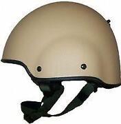 MK7 Helmet