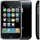 iPhone 3GS Factory Unlock Service