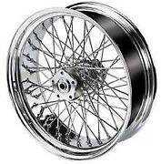Bobber Wheels