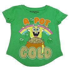 Buy low price, high quality girls spongebob clothes with worldwide shipping on tokosepatu.ga