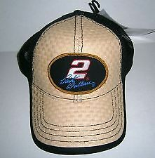 NASCAR and RACING CAPS - YOU GET ALL 8 PLUS MEGA BLOCKS Windsor Region Ontario image 5