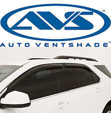 Vent Visors BLOW OUT - Brown's Auto Supply $ 65 to $ 95.00 London Ontario image 5