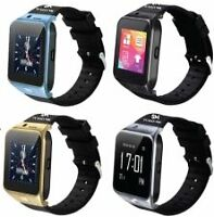 Smart Watches & Wristbands / What Color Are You Going to Choose?