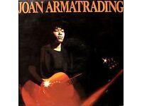Joan Armatrading- Self Titled- *Vinyl LP* (ORIGINAL)