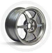 Nissan Pulsar Wheels