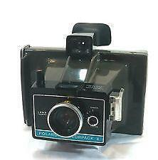 Polaroid Land Camera | eBay