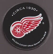 I WANT THIS PUCK!!!