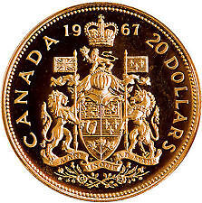 BUYING COINS - COLLECTIONS, SILVER, GOLD - FREE APPRAISALS