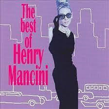 The-Best-of-Henry-Mancini-CD
