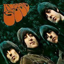 THE-BEATLES-RUBBER-SOUL-in-STEREO-180GRAM-VINYL-LP-2012