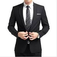 MEN'S SUITS ALTERATIONS By KIM, 46 STREET SE CALGARY (403) 969 4