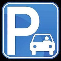 Airdrie Parking Stall rental
