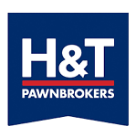 H&T Pawnbrokers Online