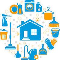 PROFESSIONAL HOUSEKEEPING  AND CLEANING ACCEPTING CLIENTS