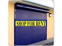 ALUM ROCK RD ASIAN FASHION BUSINESS FOR SALE WITH LONG LEASE AND PRIME LOCATION CORNER PLOT