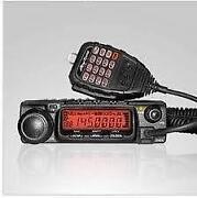 Ham Radio Transceiver 2M