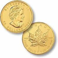 ACHETONS: MONNAIES, OR,  ARGENT, WE BUY COINS....438-830-8095