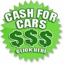 CA$H FOR CAR$ TRUCK$ VAN$ SUV---CALL ---519-564-0854-