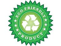 Eco friendly cleaners - domestic cleaning services