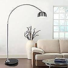 Brand New Modern Lamp