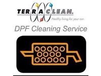 DPF CLEANING, DPF REMOVAL, ECU REMAPPING, EGR DELETE, CHIP TUNING