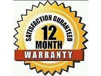 Server Fully Configured - cccam oscam 12 month gift