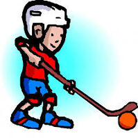 Ball Hockey: Looking for players in weekly recreational games