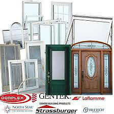 Window Door And Glass Services In Edmonton Skilled Trades Kijiji Classi