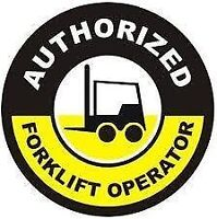 FORKLIFT OPERATOR *APPLY TODAY WORK TOMORROW!!