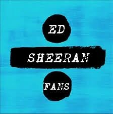 WANTED- Ed Sheeran SYDNEY tickets. Berkeley Vale Wyong Area Preview