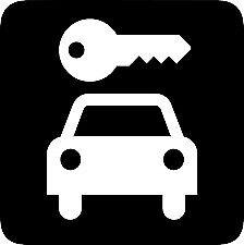 Spare Car Keys. AUDI VW SEAT SKODA. Programming from £10