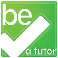 Now hiring Tutors for High School subjects!