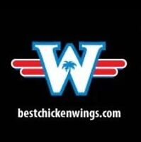 Wild Wing Daily Specials