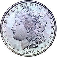Private Coin Collector Looking to purchase Coin Collections Regina Regina Area image 4