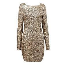 Sequin Dress | eBay