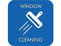 Window cleaner required - Window cleaning job offered