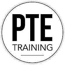 PTE - EXAM COACHING CLASSES