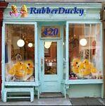 rubberducky420