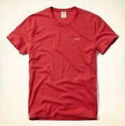 Hollister T Shirt Men