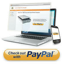 Online head shops that use paypal