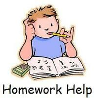 _ ESSAYS,ASSIGNMENTS, HOMEWORK HELP -$12.99/ Page ONLY___