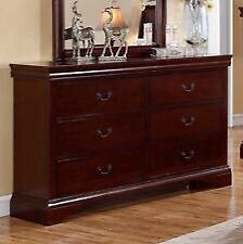 WANTED this dresser $100 or under