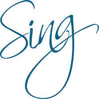 Singing Lessons - All Ages Welcome!