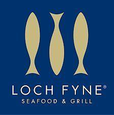 Full Time / Part time Supervisor - Loch Fyne Kenilworth