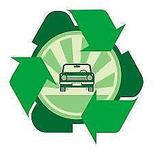 CALL 416-688-9875 We pay cash for SCRAP CARS AND USED CARS $200-5000