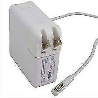 Macbook Pro charger with 6 month warranty(weekend special)