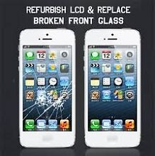 Lowest price for mobile phone and iPad screen repair Algester Brisbane South West Preview
