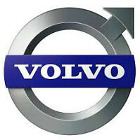 Volvo of Toronto seeks Pre-Owned Manager