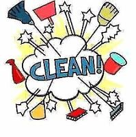 Country Residential Cleaner Available
