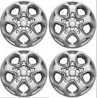 """17"""" Ford Hubcaps"""